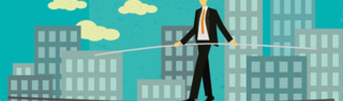 Pro Integer – Akademie – Agiles Management