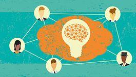 Kollektive Intelligenz & WeQ