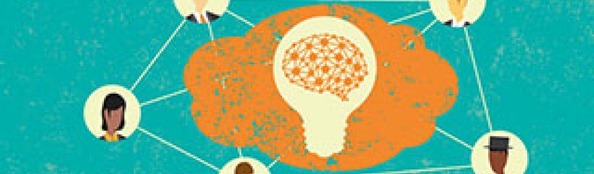 Pro Integer – Akademie – Kollektive Intelligenz & WeQ